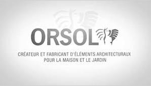 Logo Orsol