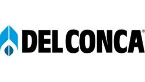 delcona